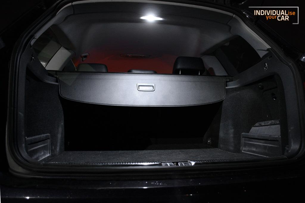 individualiseyourcar shop passat b6 3c variant led kit. Black Bedroom Furniture Sets. Home Design Ideas