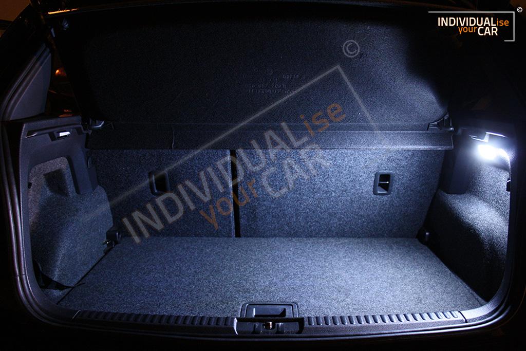 1x BREMSSCHLAUCH BREMSLEITUNG FÜR VW PASSAT 3A 35I VORDERACHSE 350 mm
